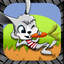 Fancy Rabbit Runner Free