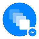 Icon for Strobe for Messenger