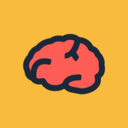Icon for Brain Power - Daily Facts