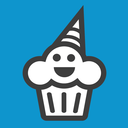 The Happy Birthday app!