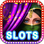 Create mega casino slots empire - forget bingo, poker, or any other casino games! serious buyers only
