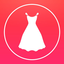 Dressfeed - fashion social network/startup bundle