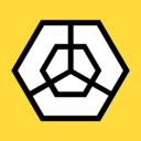 Icon for Poker Chips Genius