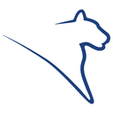 Icon for LionPATH Mobile