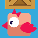 Icon for Run My Bird