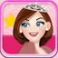 Popular Social Media Mogul Kylie Dress Up Game