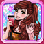 Celebrity Teen Star Ariana Grand Game- Money Maker!
