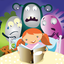A Children Fairy Tale Story Time - Free Collection Of Numerous Books