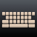 Icon for HiKeyboard
