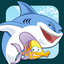 Hungry Fish Ocean Frenzy FREE