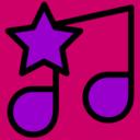 Icon for JPOP Music Radio Free