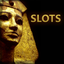 777 Ancient Egyptian Secret Pharaohs Casino Slots Pro