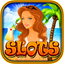 Summer on the Paradise Beach Resort and Slots Machine - Casino Games Free
