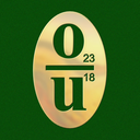 Icon for Casino Over Under