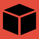 Icon for Speed Cube Solving
