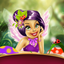 Fairy Fashion Extravaganza - Dress Up The Beautiful Fairies