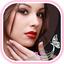 Photo editing app bundle (iOS + Android)
