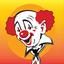 Fun Joker