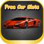 Free Car Slots