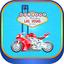 Free Motorcycle Slots