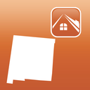Icon for New Mexico Real Estate Agent Exam Prep