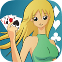 Casino Games & Challenging Jumping Apps Pack