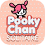 Pooky Chan Solitaire