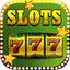 Vegas Late Night Hot Party Casino Slots Pro
