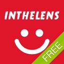 INTHELENS Free (1,550 downloads/mo making $54/mo)