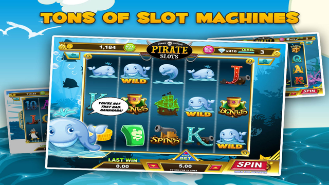 Ska & Soul Mens Navy Casino Club 100% Cotton T Shirt Casino