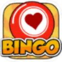 Icon for Total Bingo