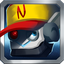 Rapid robo : Advance Action game