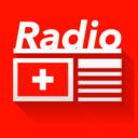 Swiss Radio - The Best Switzerland Radio Station
