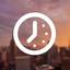 Brand New Day Countdown app!