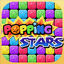 Popping Star Mania