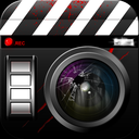Director Movie FX - Pimp your Photos with Sticker Camera for Instagram and more!