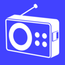 France Radio Pro