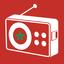 Maroc Press Pro - toute l'actualité marocaine en arabe et en francais