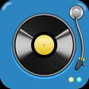 We Urban Radio - The best hip hop radio stations in one