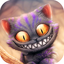 House of the Kittens in Kitty Cat Gang Saga Casino Vegas Slots